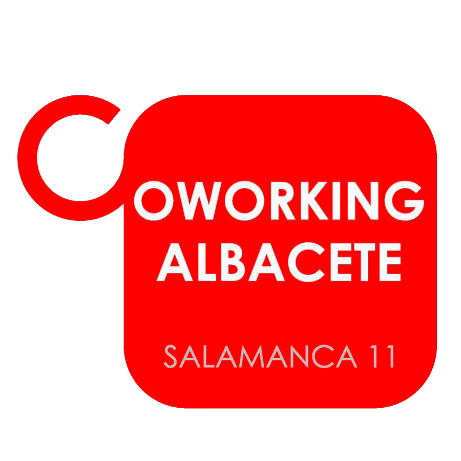 Coworking Albacete
